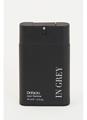 DeFacto Kaset Parfüm